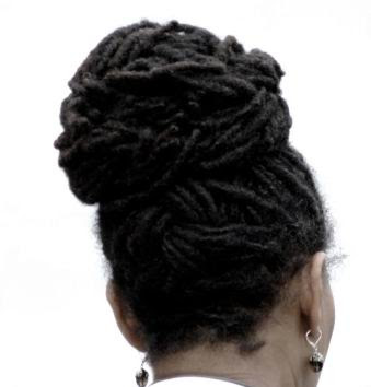black women hairstyles prom updo