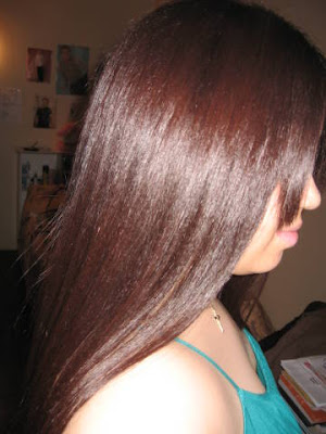 Easy to Do Teen Hairstyles Gorgeous Hairstyles For Teen Girls