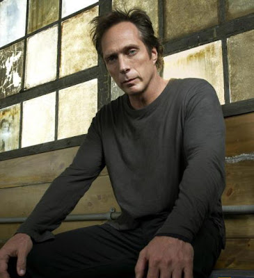 Alexander mahone hairstyle