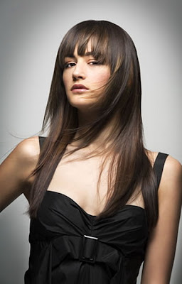 Latest Hairstyles, Long Hairstyle 2011, Hairstyle 2011, New Long Hairstyle 2011, Celebrity Long Hairstyles 2100