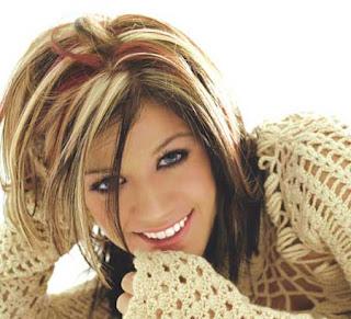 http://4.bp.blogspot.com/_9Zf_P9g6cuo/SVchfY6V_dI/AAAAAAAACbk/Lhl3lgIWK6Q/s400/funky-new-hairstyles.JPG