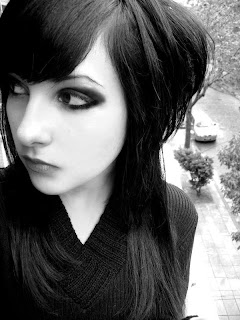 Cute Emo Girl's Hairstyles Emo Fashion | Emo Girls | Emo Punk | Emo Girls