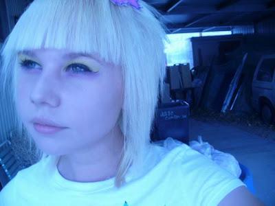 female anime hairstyles. female anime hairstyles. cute