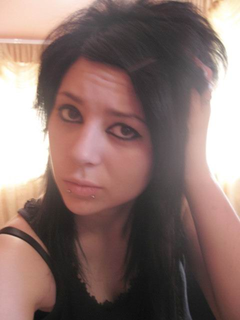 emo scene hairstyles for girls. tattoo Scene Girl Hairstyles