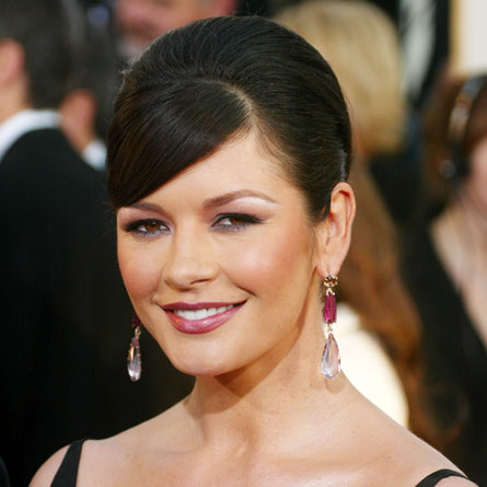 prom updos with bangs 2011. easy prom updos for short