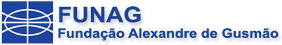Fundação Alexandre de Gusmão