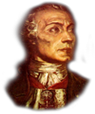 Alexandre de Gusmão
