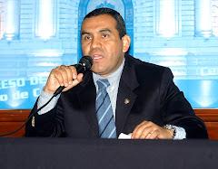 ALVARO GUTIÉRREZ CUEVA