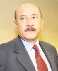 VOCERO TÍTULAR - WALTER RICARDO MENCHOLA VASQUEZ