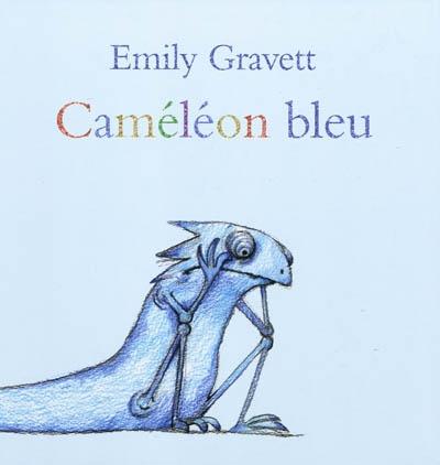 http://4.bp.blogspot.com/_9Zl8C-CeSlY/TKtmM12n00I/AAAAAAAACV4/cAu_cDitq4Y/s1600/camelon+bleu.jpg