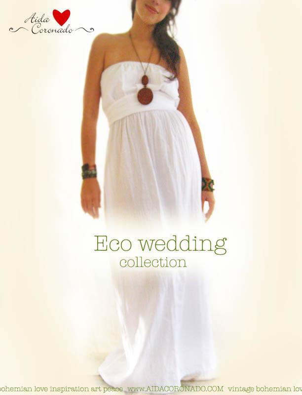 WEDDING DRESS IDEAS I love these dresses