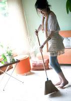 mengemas rumah, tips mengemas rumah,cara mengemas rumah,perkhidmatan mencuci rumah,cara kemas rumah,games kemas rumah,khidmat cuci rumah,servis cuci rumah,bersih rumah,mengemas rumah, tips mengemas rumah,cara mengemas rumah,perkhidmatan mencuci rumah,cara kemas rumah,games kemas rumah,khidmat cuci rumah,servis cuci rumah,bersih rumah,mengemas rumah, tips mengemas rumah,cara mengemas rumah,perkhidmatan mencuci rumah,cara kemas rumah,games kemas rumah,khidmat cuci rumah,servis cuci rumah,bersih rumah,mengemas rumah, tips mengemas rumah,cara mengemas rumah,perkhidmatan mencuci rumah,cara kemas rumah,games kemas rumah,khidmat cuci rumah,servis cuci rumah,bersih rumah,mengemas rumah, tips mengemas rumah,cara mengemas rumah,perkhidmatan mencuci rumah,cara kemas rumah,games kemas rumah,khidmat cuci rumah,servis cuci rumah,bersih rumah,mengemas rumah, tips mengemas rumah,cara mengemas rumah,perkhidmatan mencuci rumah,cara kemas rumah,games kemas rumah,khidmat cuci rumah,servis cuci rumah,bersih rumah,mengemas rumah, tips mengemas rumah,cara mengemas rumah,perkhidmatan mencuci rumah,cara kemas rumah,games kemas rumah,khidmat cuci rumah,servis cuci rumah,bersih rumah,mengemas rumah, tips mengemas rumah,cara mengemas rumah,perkhidmatan mencuci rumah,cara kemas rumah,games kemas rumah,khidmat cuci rumah,servis cuci rumah,bersih rumah,mengemas rumah, tips mengemas rumah,cara mengemas rumah,perkhidmatan mencuci rumah,cara kemas rumah,games kemas rumah,khidmat cuci rumah,servis cuci rumah,bersih rumah,mengemas rumah, tips mengemas rumah,cara mengemas rumah,perkhidmatan mencuci rumah,cara kemas rumah,games kemas rumah,khidmat cuci rumah,servis cuci rumah,bersih rumah,mengemas rumah, tips mengemas rumah,cara mengemas rumah,perkhidmatan mencuci rumah,cara kemas rumah,games kemas rumah,khidmat cuci rumah,servis cuci rumah,bersih rumah,mengemas rumah, tips mengemas rumah,cara mengemas rumah,perkhidmatan mencuci rumah,cara kemas rumah,games kemas rumah,khidmat cuci rumah,servis cuci rum
