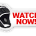 Sports Live Free: Montreal Canadiens Vs Washington Capitals Live Stream Broadcast Online NHL television.