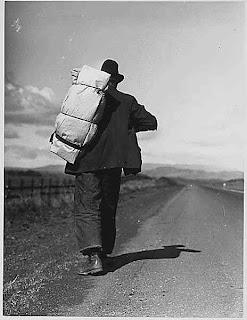 California1935.jpg