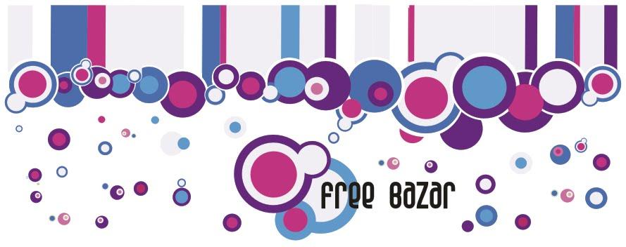Free Bazar