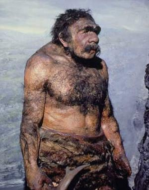 http://discovermagazine.com/2004/apr/who-killed-neanderthals0419