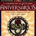 Download Grátis - Livro - A Linguagem Secreta dos Aniversários (Joost Elffers) esoterismo, literatura estrangeira, grátis para baixar, pdf