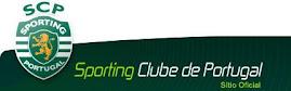 Clube: