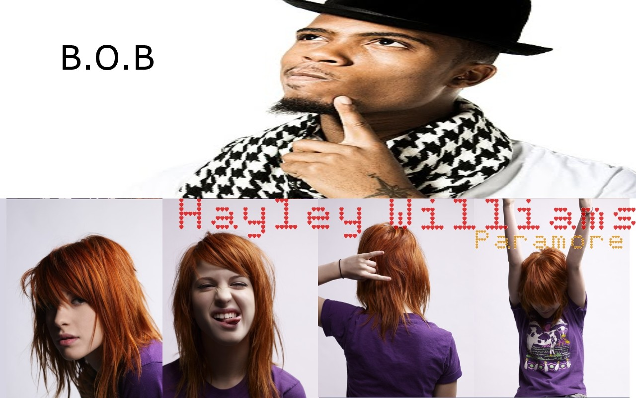 http://4.bp.blogspot.com/_9_cgUru5big/S8N5RP1CqgI/AAAAAAAAA-Q/JWpI0_H5rps/s1600/Hayley_Williams_Wallpaper_by_Paddyt07.jpg