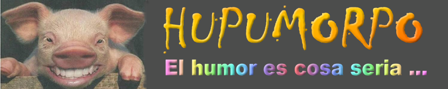 humoropo