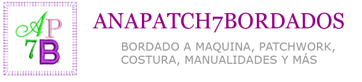 ANAPATCH7BORDADOS