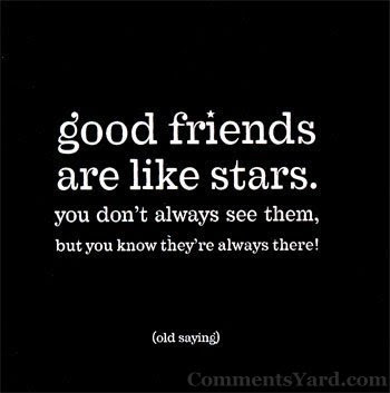 best friends forever poems and quotes. poems for est friends poems