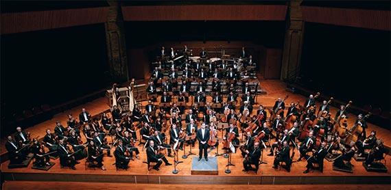 Superinteressante blog super interessante pesquisa for Musica classica