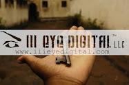 iiieyedigital