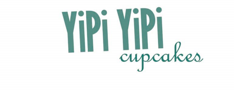 yipiyipicupcakes@gmail.com