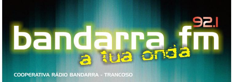 Bandarra FM