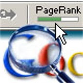 google pagerank update, SEO
