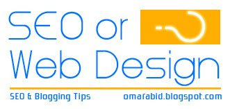 SEO, Web Design