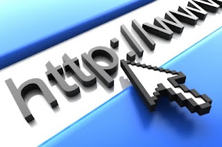 Photo SIMPLE TIPS How To Choose Good Webhosting for Your Online Business
