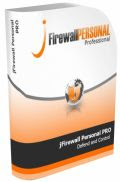 Free Download Software - jFirewall Personal Pro