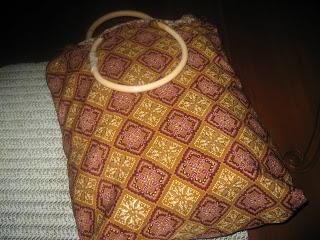 koleksi mukena murah cantik islami dewasa manohara 2009 7