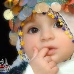 Foto Gambar Bayi Lucu Islami Nama Islami Anak Bayi Laki Pria Nama Bayi Perempuan Islami Wanita Putera Puteri Islam Muslim Muslimah Picture Baby Image Funny