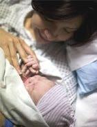 Foto Ibu Setelah Melahirkan Tips Kesehatan Pasca Persalinan