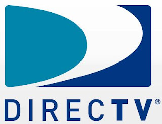 The best Satellite TV DirectTV