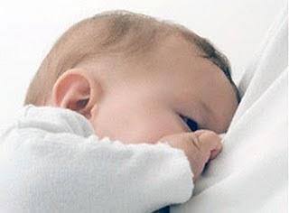 FOTO MANFAAT AIR SUSU IBU ASI Untuk Ibu Dan Anak bayi