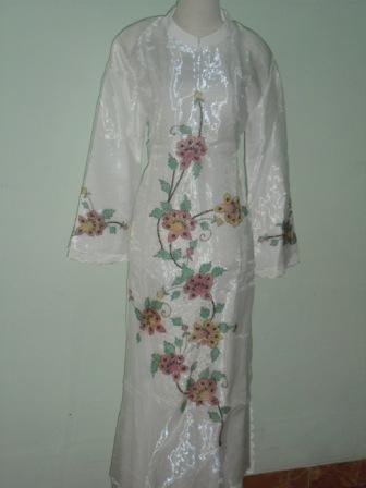 Century Trend Clothes Koleksi Baju Busana Gamis Rok Clana