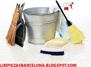 Limpiar por horas productos de limpieza barcelona - Limpiar por horas ...