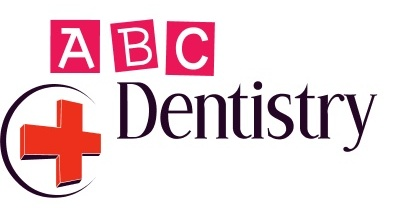 A Brush With Dentistry