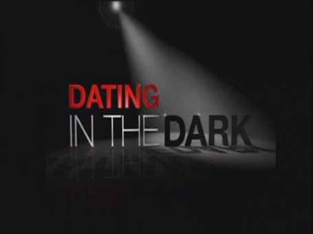 Dark In The Dating What Is