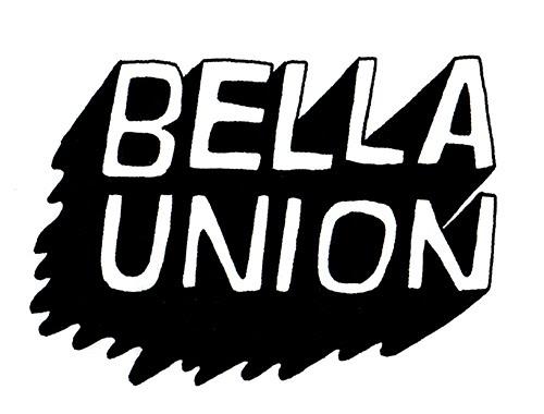bellaunion's blog