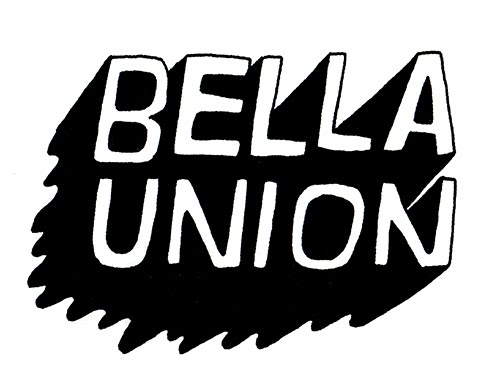 bellaunion's blog