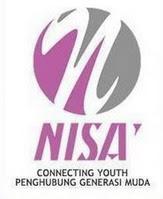 member of nisa tawau