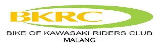BKRC CHAPTER MALANG