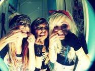 Smile(: