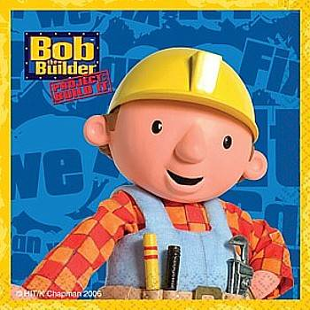 J Cole Quotes About Girls Bob The Builder Yes We...