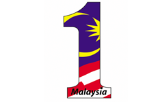 Satu Malaysia